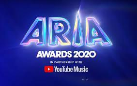 ARIA AWARDS Nominations Revealed
