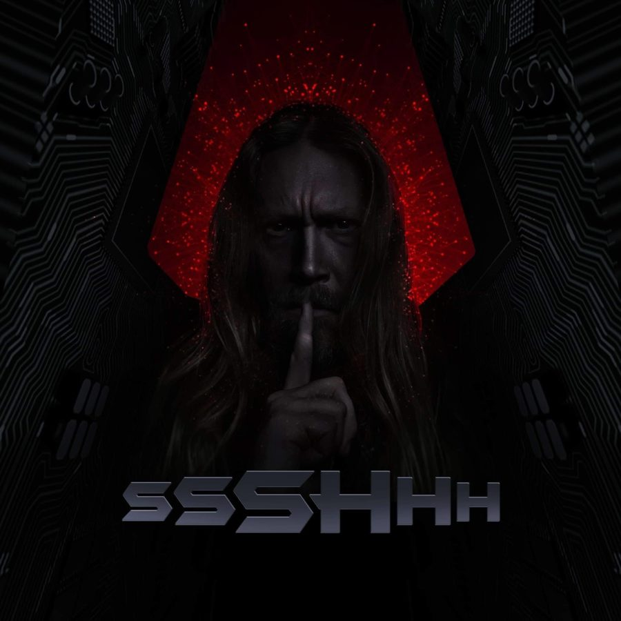 ENSIFERUM Bass Player To Release Solo EP