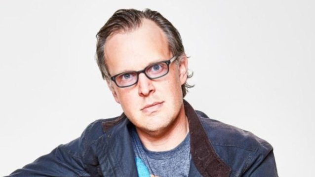 JOE BONAMASSA Is Hopeful Concerts Will Return: 'They Just May Look A Little Different In The Short Term'