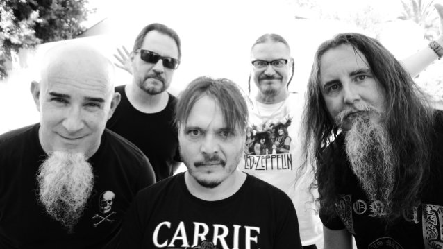 MR. BUNGLE Releases 'Sudden Death', Latest Single From 'The Raging Wrath Of The Easter Bunny Demo'