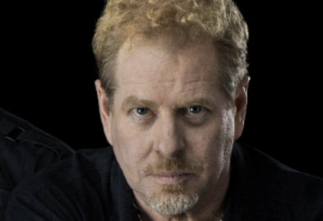 NIGHT RANGER's BRAD GILLIS Talks Guitar Collecting, Wildfire Dangers, And Using RICK SPRINGFIELD To Cut A Deal On A Harley