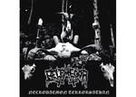 """BELPHEGOR - """"Necrodaemon Terrorsathan""""! - 2020-11-06"""