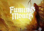 FUMING MOUTH - joins Nuclear Blast! - 2020-11-13