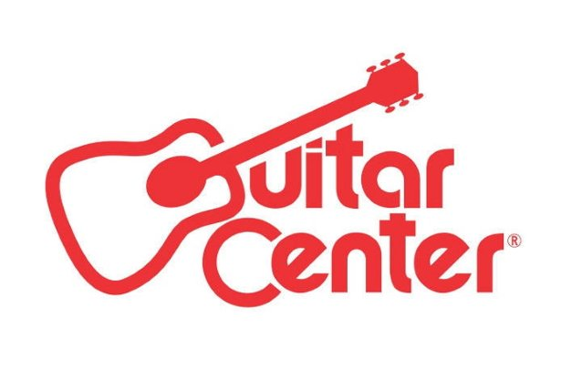 Guitar Center To File For Bankruptcy After Announcing Agreement To Reduce Debt