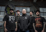 HATEBREED - Share video for new song! - 2020-10-23
