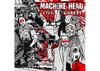 MACHINE HEAD - release 2-track single!