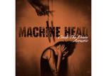 MACHINE HEAD -new music video! - 2020-10-16