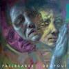 PALLBEARER - 'Dropout' single out now!